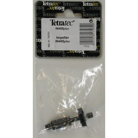 Tetra Internal Filter IN 400 Plus Impeller