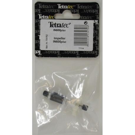 Tetra Internal Filter IN 600 Plus Impeller