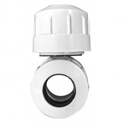 Tetra AquaArt Lamp Screw Caps