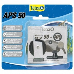 Tetra Air Pump APS 50 Spare Part Kit