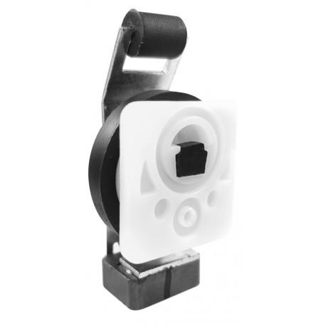 Tetra Air Pump APS 100/150 Spare Part Kit