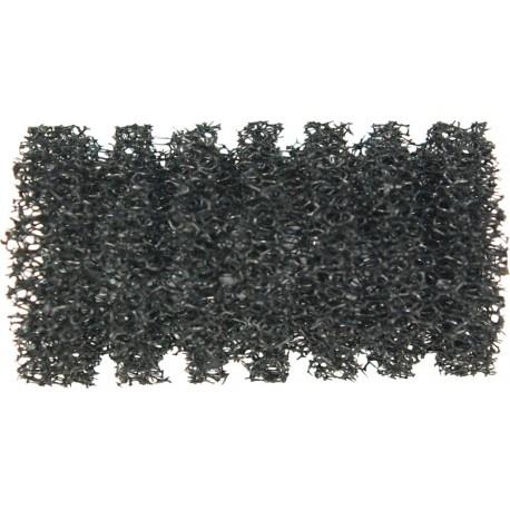 Tetra External Filter EX 400/600/800/1200 Plus Pre-Filter Foam