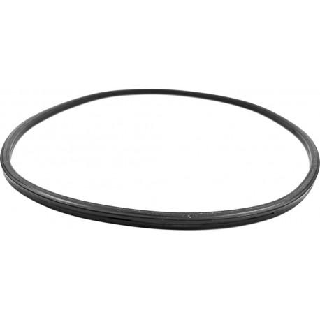 Tetra External Filter EX 1200 Plus O-Ring