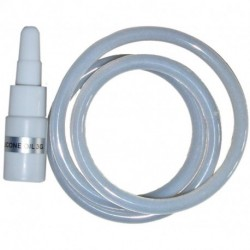 Tetra EX 400/600/700 O-Rings for motor head