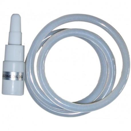 Tetra EX 1200 O-Rings for motor head