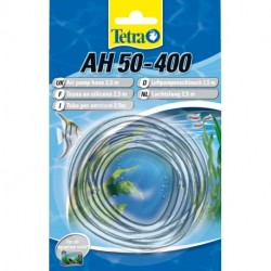 Tetra AH 50 - 400 Air Pump Hose