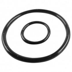 Tetra Gravel Cleaner GC 30 O-Ring