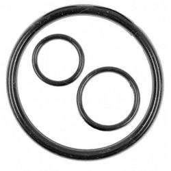 Tetra Bodenreiniger GC 40/50 Dichtungsring