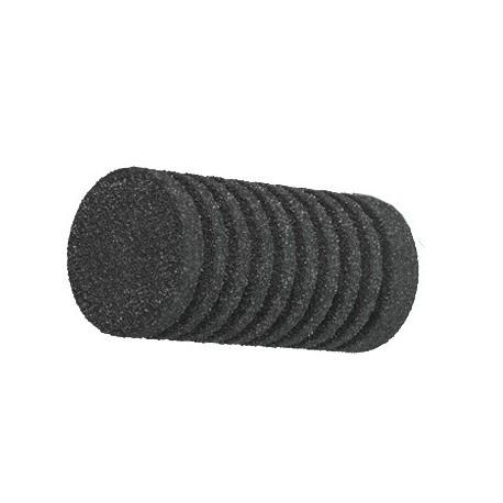 Tetra Brillant Filter Filterpatrone