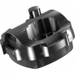 EasyCrystal Filter 250 Halterung