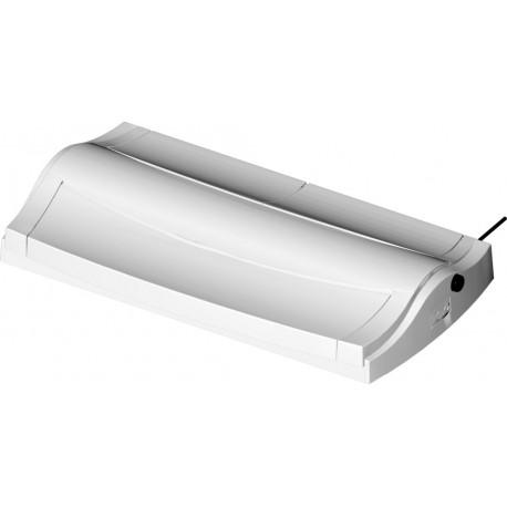 Tetra AquaArt LED 60L Cover white