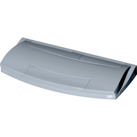 Tetra AquaArt LED 100/130L Cover