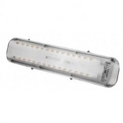 Tetra AquaArt LED 100L Lichteinheit