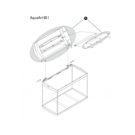 Tetronic Adapter