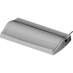 IN 300 plus Filter cartridge holder