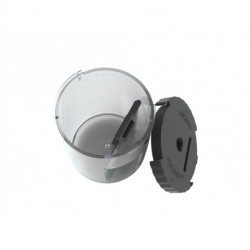 Tetra myFeeder Food Compartment Complete