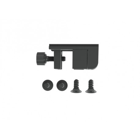 Tetra myFeeder Mountingset and Support Feet