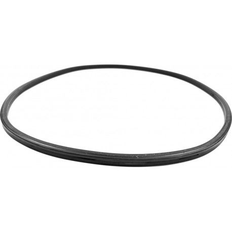 Tetra External Filter EX 400/600/800 Plus O-Ring