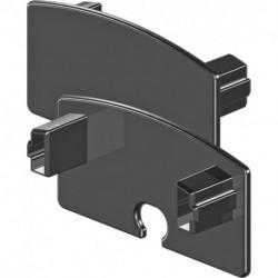 Hose adapter EX 1200 Plus