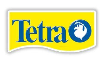 tetra.convar.com
