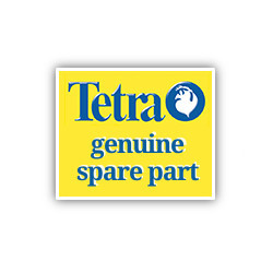 Tetra External Filter EX 400-800 Plus Replacement Kit Intake